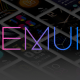 Huawei Monthly and Quarterly EMUI and Magic UI security patch update 2020