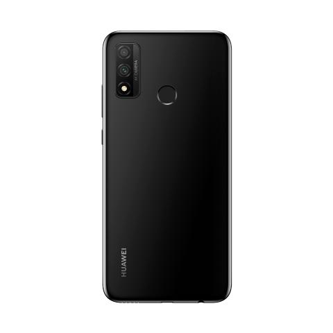 Huawei P Smart 2020 Midnight Black