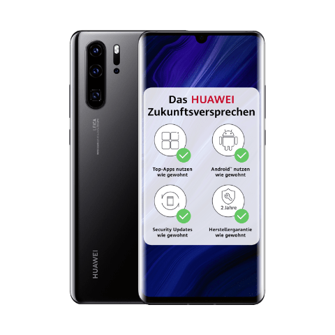 Huawei P30 Pro New Edition -3