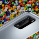 Huawei P40 Pro EMUI 10.1