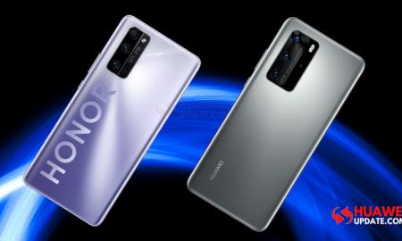 Master Lu April 2020 smoothest smartphone ranking