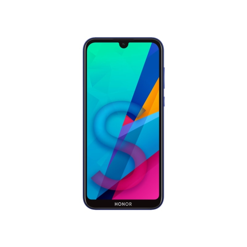 Honor 8S 2020 Front