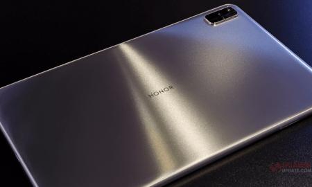 Honor Tablet V6 5G Price