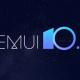 Huawei Nova 5 Pro EMUI 10.1.0.160