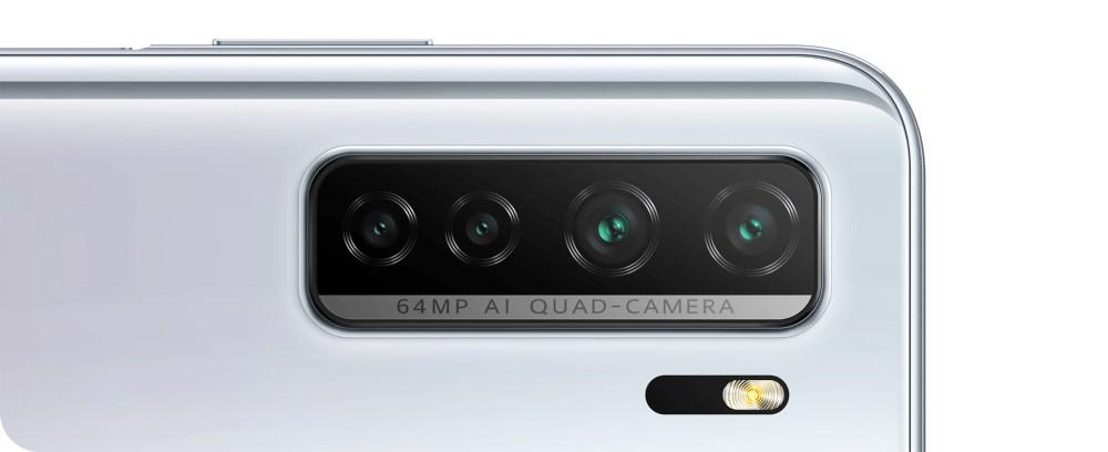 Huawei-Nova-7SE-content2