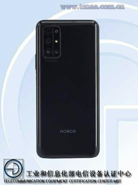 Huawei CDY-TN95