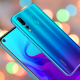 Huawei Nova 4 EMUI 10