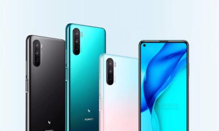 Huawei Maimang 9 sale