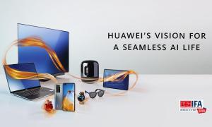 huawei-ifa-2020