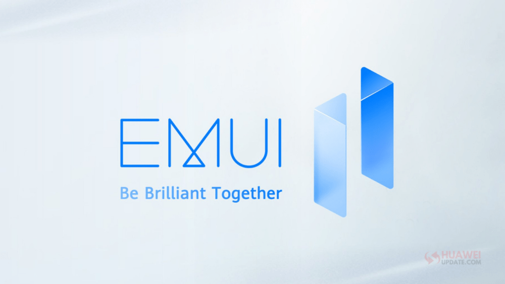 EMUI 11 Beta Testing