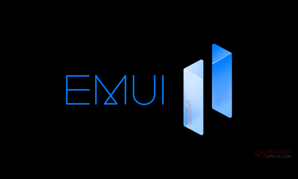 EMUI 11 Latest News, Features and eligible devices