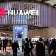 Huawei Store Pic - HU