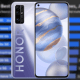 Global Top 10 best performing mid-range phones - January 2021