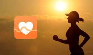 Huawei Health App APK