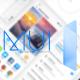 EMUI 11.0.0.138