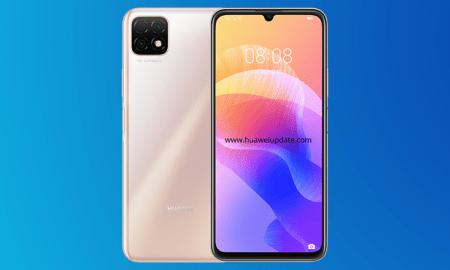 Huawei Enjoy 20 5G (2)