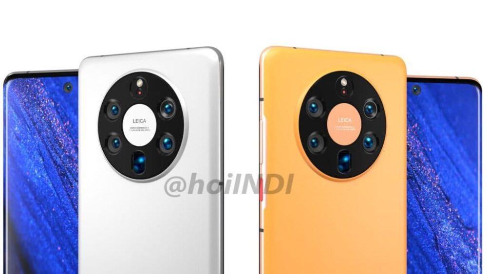Huawei Mate 50 Pro Plus Render-4