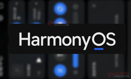 HarmonyOS Preview