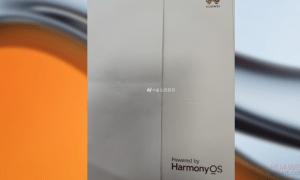 _Huawei MatePad Pro 2 retail box