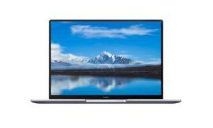 huawei-Qingyun-l410-laptop-img