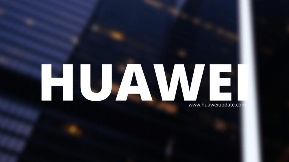 Huawei Logo (1)