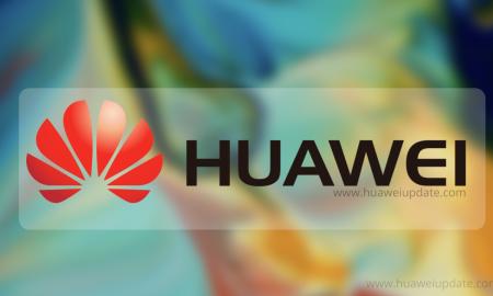 Huawei Logo Main -HU