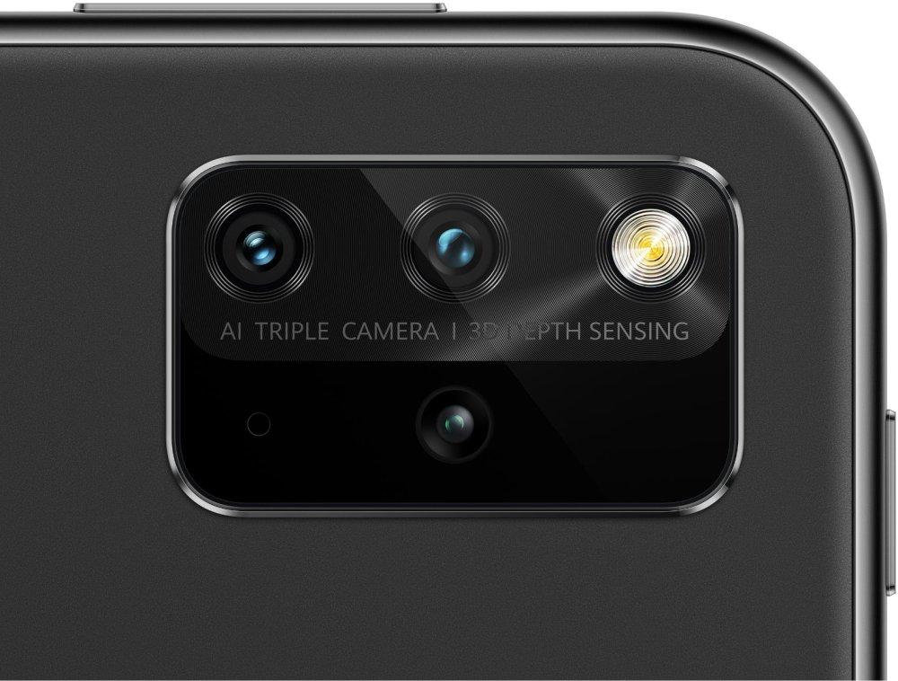 Huawei Matepad Pro 12.6 image (1)
