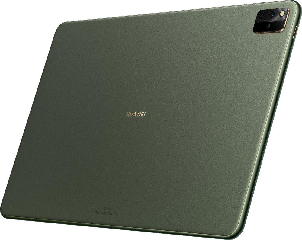 Huawei Matepad Pro 12.6 image (2)