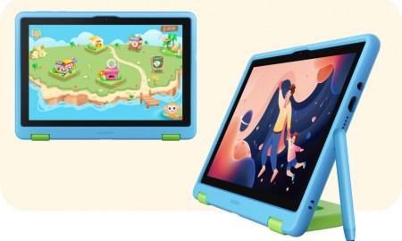 MatePad T 10 Kids Edition