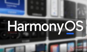 Huawei HarmonyOS Engineer Professional Certification