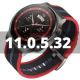 Huawei Watch GT 2 Pro Europe Update July 2021