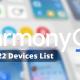 _HarmonyOS 2 H1 2022 Devices List