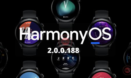 HarmonyOS 2.0.0.188 (2)