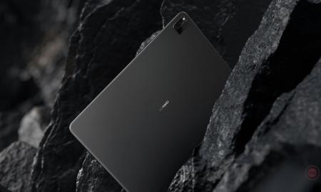 HarmonyOS update for MatePad series tablet