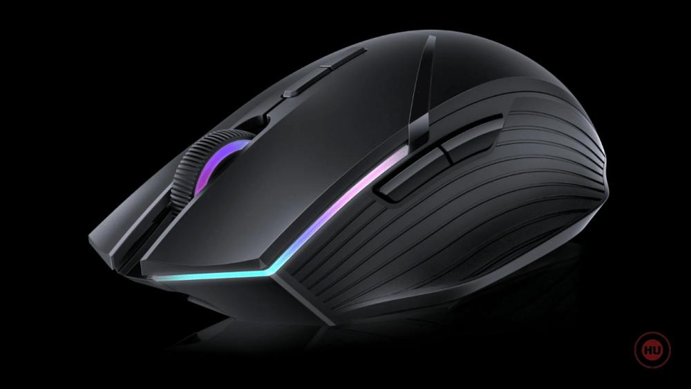Huawei Wireless Mouse GT Specs (1)