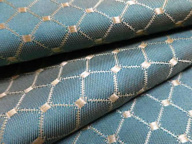Dining Chair Fabrics