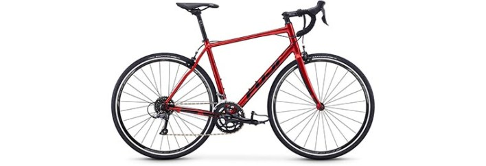 2-Fuji-Sportif-2.3-Road-Bike