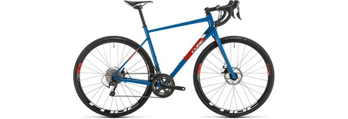 5-Cube-Attain-Race-Road-Bike