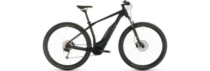 Cube-Acid-Hybrid-One-400-29-E-Bike-2020