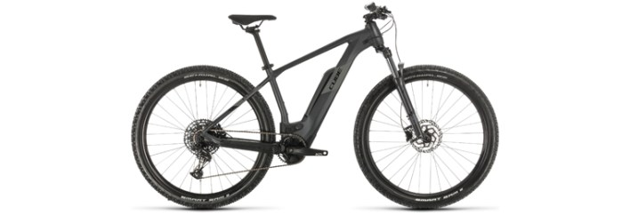 Cube-Reaction-Hybrid-Pro-500-29-E-Bike-2020