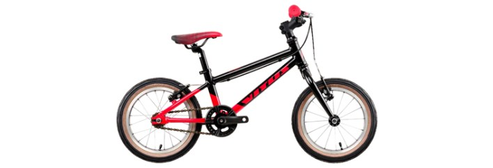 Vitus 14 Kids Bike Limited Edition
