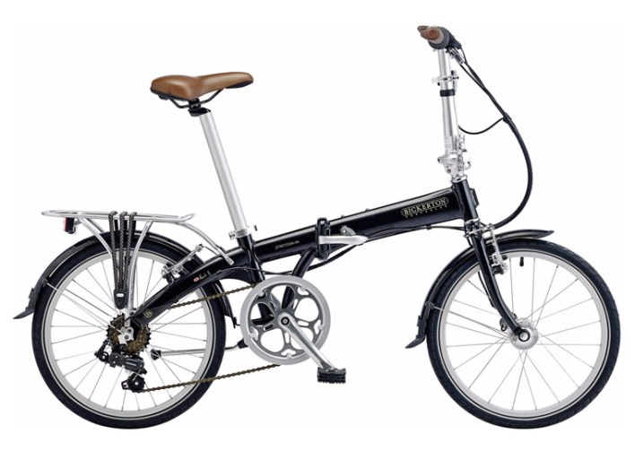 Folding bikes buying guide