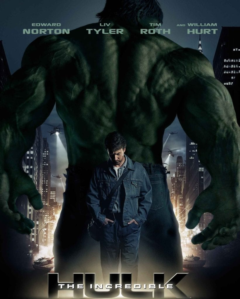 How to install the-incredible-hulk-2008-pc-game youtube.