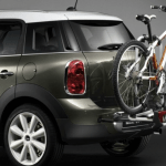 Original Bmw Rear Bike Rackmini Coupe R58 Mini 3 Doors F56 Mini Convertible F57 Mini 5 Doors F55 Hubauer Shop De