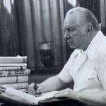 Hubbard admin wise