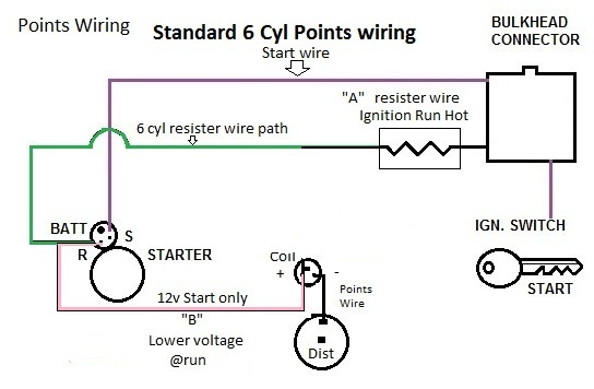 points wiring?resize\\\=544%2C356 1616l wiring diagram cpc multiflex 88 \u2022 edmiracle co  at crackthecode.co