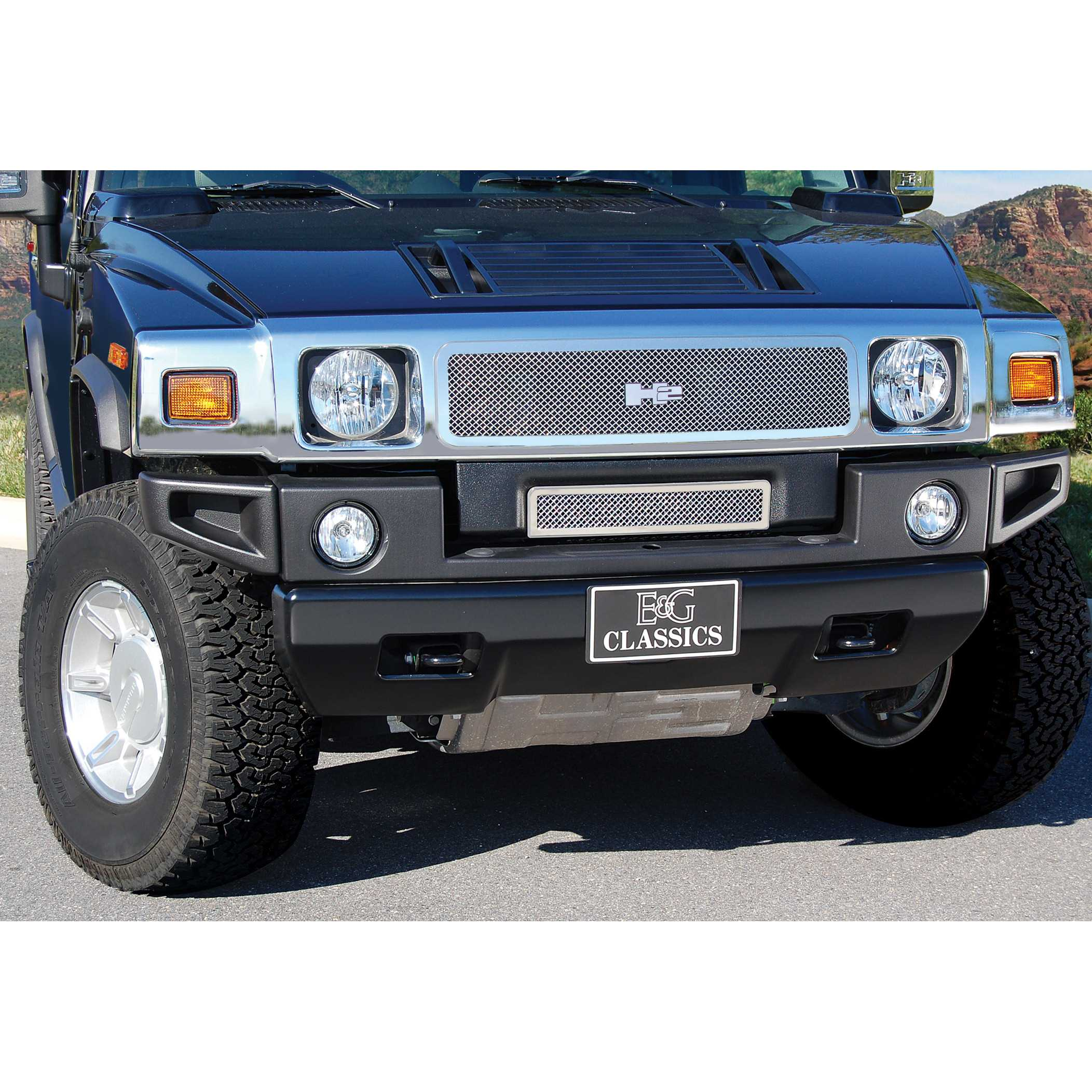 Billet Grilles Custom grills for your car truck jeep or SUV