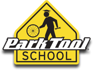 park tool school 30 hour advanced mechanics course
