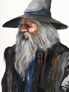 impressionist-wizard-j-w-baker