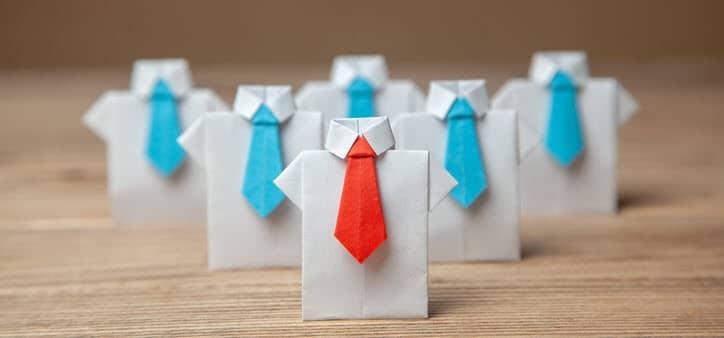 Guest Post: Better Engagement Starts With Better Recruitment Messaging